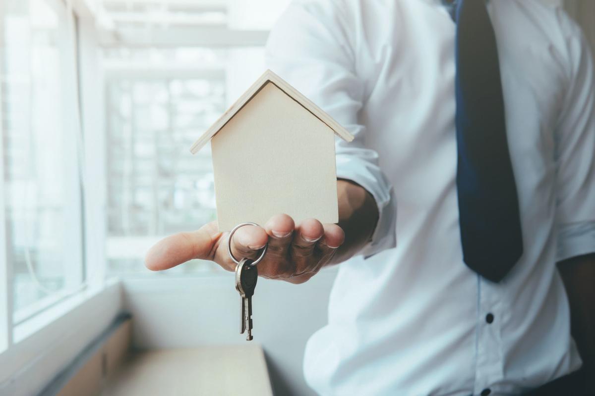 Consulenza e gestione aste immobiliari