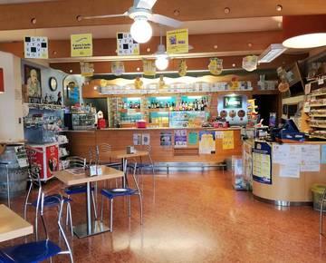 Bar Commerciali in vendita