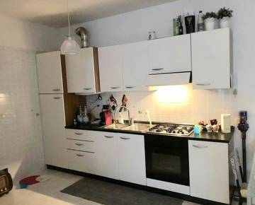 1 camera Residenziali in affitto