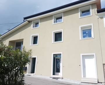 Attico / Mansarda Residenziali in vendita