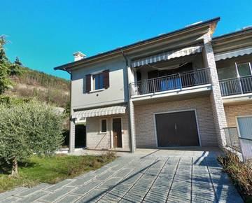 Abitazione Residenziali in vendita