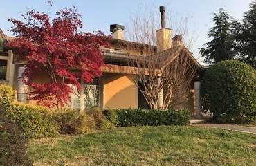 Casa Valpolicella agenzia immobiliare Negrar - Villa Residenziali in vendita