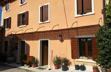 Casa Valpolicella agenzia immobiliare Negrar - Rustico / Casale Residenziali in vendita