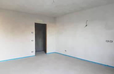 Casa Valpolicella agenzia immobiliare Negrar - Porzione Terra-Cielo Residenziali in vendita