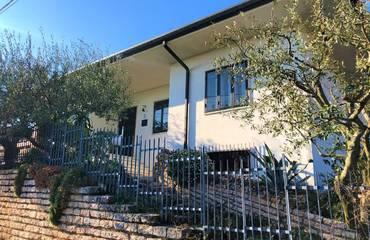 Casa Valpolicella agenzia immobiliare Negrar - Villino Residenziali in vendita