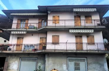 Casa Valpolicella agenzia immobiliare Negrar - Casa indipendente Residenziali in vendita