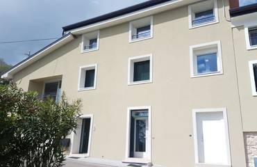 Casa Valpolicella agenzia immobiliare Negrar - Attico / Mansarda Residenziali in vendita