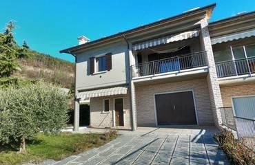 Casa Valpolicella agenzia immobiliare Negrar - Abitazione Residenziali in vendita