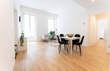 Casa Valpolicella agenzia immobiliare Negrar - Appartamento Residenziali in vendita