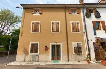 Casa Valpolicella agenzia immobiliare Negrar - Terratetto Residenziali in vendita