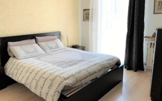 <Villa a schiera centrale Residenziali in vendita