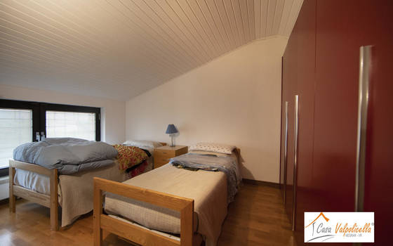<Villa Residenziali in vendita