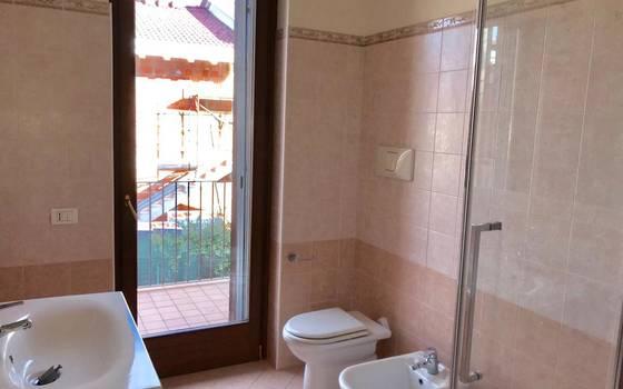 <Villino Residenziali in vendita