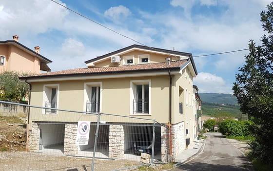<Attico / Mansarda Residenziali in vendita