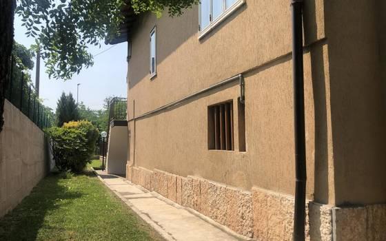 <Casa indipendente Residenziali in vendita