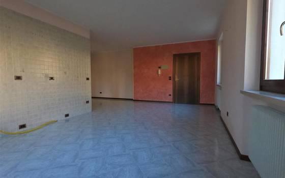 <Abitazione Residenziali in vendita