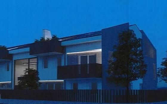 <2/3 camere Residenziali in vendita