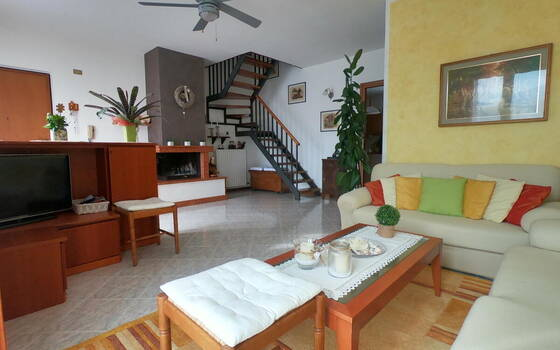<Appartamento Residenziali in vendita