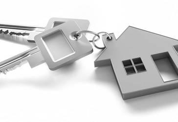 Perchè affidarsi ad un'agenzia immobiliare?